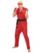 Vous aimerez aussi : Déguisement kung fu homme