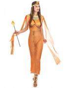 Déguisement princesse égyptienne femme
