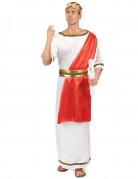 Déguisement noble romain homme