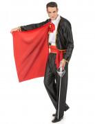 Vous aimerez aussi : Déguisement matador homme