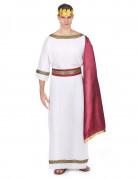 Vous aimerez aussi : Déguisement empereur Grec homme