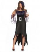 Vous aimerez aussi : Déguisement femme araignée violette