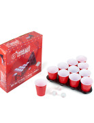 Kit beer pong complet