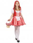 Vous aimerez aussi : Déguisement chaperon rouge traditonnel fille