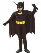 Vous aimerez aussi : Déguisement super héros chauve-souris garçon