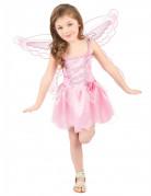 Vous aimerez aussi : Déguisement fée papillon fille