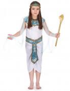 Vous aimerez aussi : Déguisement reine d'Egypte fille