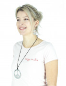 Vous aimerez aussi : Kit bijoux hippie femme