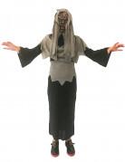 Vous aimerez aussi : Déguisement monstre Halloween garçon