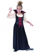 Vous aimerez aussi : Déguisement vampire sanglante fille
