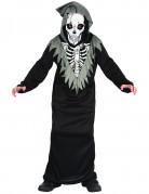 Vous aimerez aussi : Déguisement squelette faucheur garçon