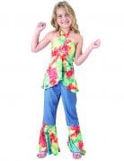 Vous aimerez aussi : Déguisement hippie fille