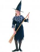 Vous aimerez aussi : Déguisement sorcière à motifs de chauve-souris fille