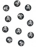 Vous aimerez aussi : 150 confettis de table pirate 2.5 cm