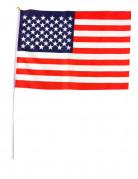 Drapeau USA 30 X 45 cm