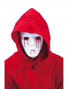 Vous aimerez aussi : Masque larmes ensanglantées homme