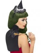 Vous aimerez aussi : Mini kit sorcière adulte Halloween