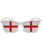 Lunettes humoristiques Angleterre