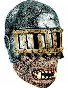 Vous aimerez aussi : Masque intégral guerrier adulte