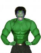 Vous aimerez aussi : Chemise muscles verts adulte