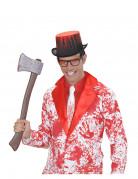 Vous aimerez aussi : Cravate ensanglantée adulte Halloween
