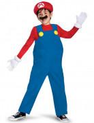 Vous aimerez aussi : Déguisement Mario™ Deluxe Enfant