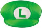 Casquette Luigi™ Adulte