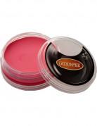 Maquillage à l'eau rose 14 g