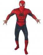 Déguisement luxe Spider-Man Marvel Universe™ adulte