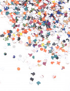 Vous aimerez aussi : Confettis de carnaval 10kg