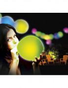 Vous aimerez aussi : 5 Ballons LED multicolores Illooms™