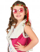 Vous aimerez aussi : Couronne fleurs rouges enfant