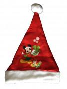 Vous aimerez aussi : Bonnet Disney Mickey™ Noël