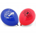 5 Ballons Spiderman™