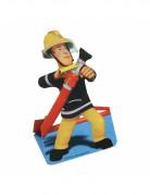 Vous aimerez aussi : 8 Cartes d'invitation Sam le pompier™