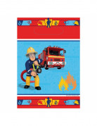 Sacs de fête Sam le pompier™