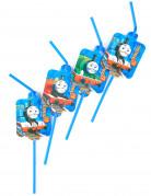 8 Pailles Thomas et ses amis™