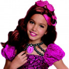 Perruque Briar Beauty™ Ever After High fille