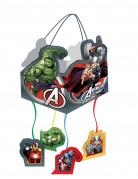 Pinata Avengers™
