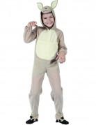 Vous aimerez aussi : Déguisement kangourou beige enfant