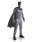 Déguisement Batman Arkham City™ Homme