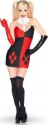 Déguisement Harley Quinn™ super Villain