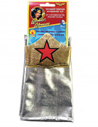 Kit accessoires Wonder Woman™