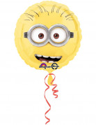 Vous aimerez aussi : Ballon aluminium Minions ™ 43 cm
