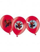 Ballons de baudruche Spiderman ™