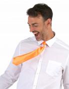Vous aimerez aussi : Cravate orange fluo adulte