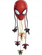 Pinata Spiderman Web Warriors™