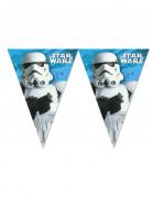 Vous aimerez aussi : Guirlande fanions Stormtrooper Star Wars™