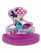 Centre de table Minnie Mouse™
