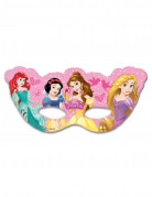 6 Masques Princesses Disney™